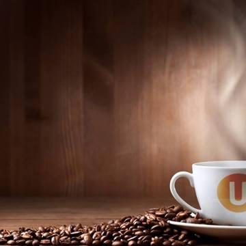 Clutch Coffee