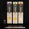 O.Pen CBD Craft Reserve Vape Cartridge