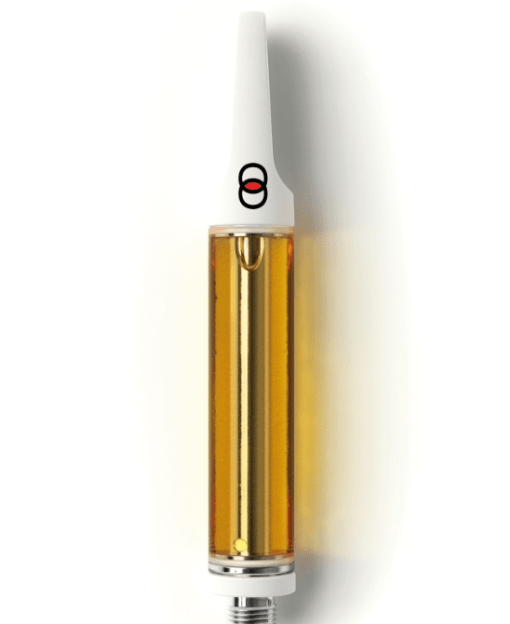 Bloom Vape CO2 Cannabis Oil Cartridge