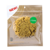Mail Order THC Cookies Online 100mg