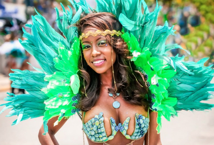 jamaica-carnival-best-kept-secret-3