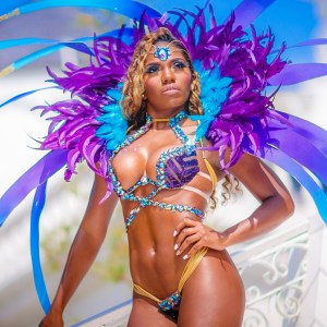 lehwegoandsleekjamaica-carnival-2016