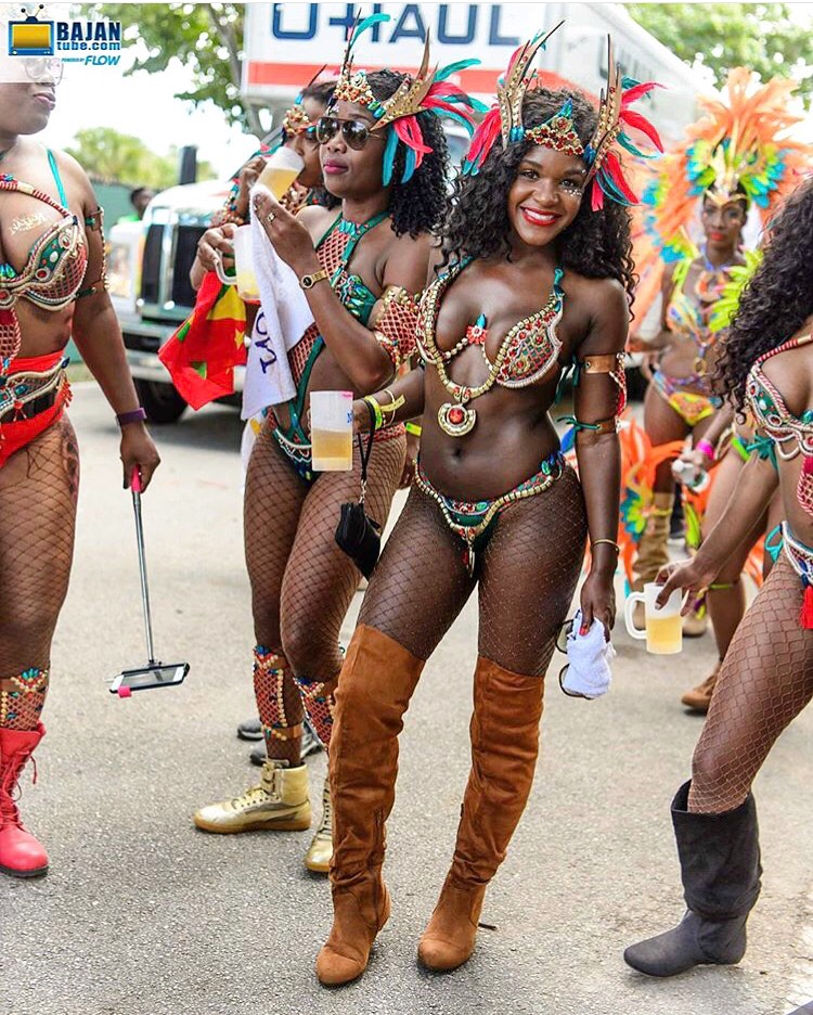miami-carnival-2016-global-carnivalist3