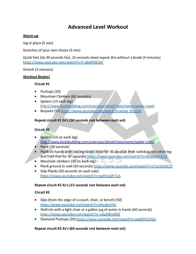 Online Workouts (cv)-page-005