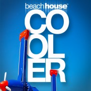 Beach House Cooler Trinidad Carnival 2018