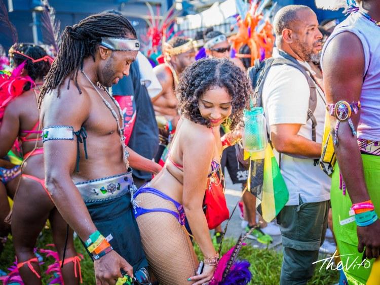 Miami-Carnival-124.jpg