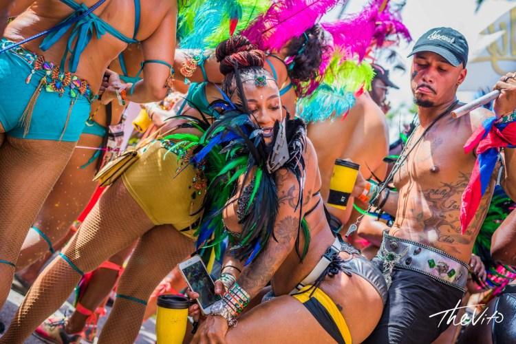 Miami-Carnival-58.jpg