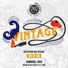 Trinidad Carnival Jouvert Band