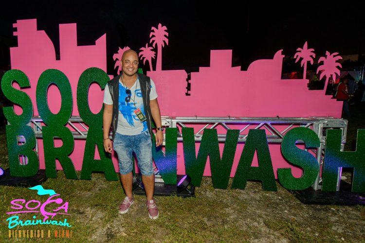 SBW Miami