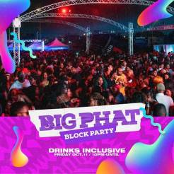 Big_Phat_Block_Party_2019