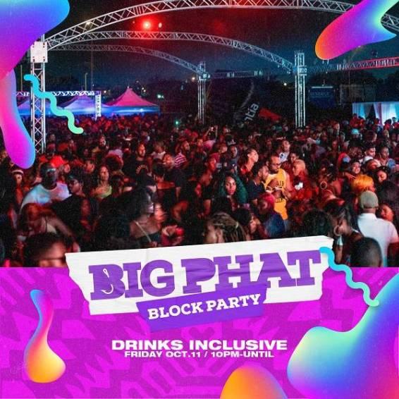 Big_Phat_Block_Party_2019