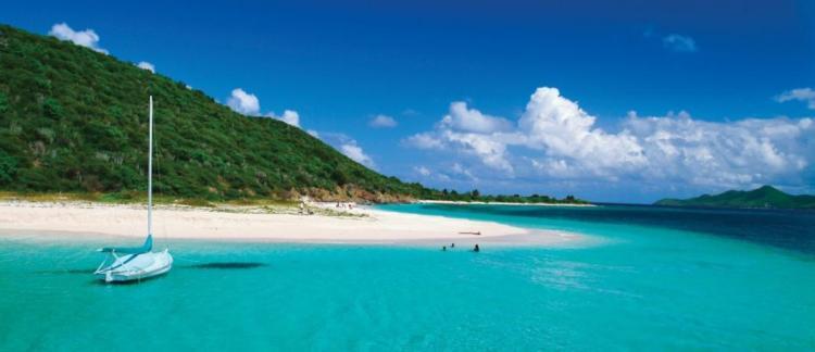 St Croix 2020
