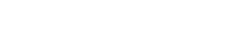 Modern Healthcare Best Place to Work 2018 Award