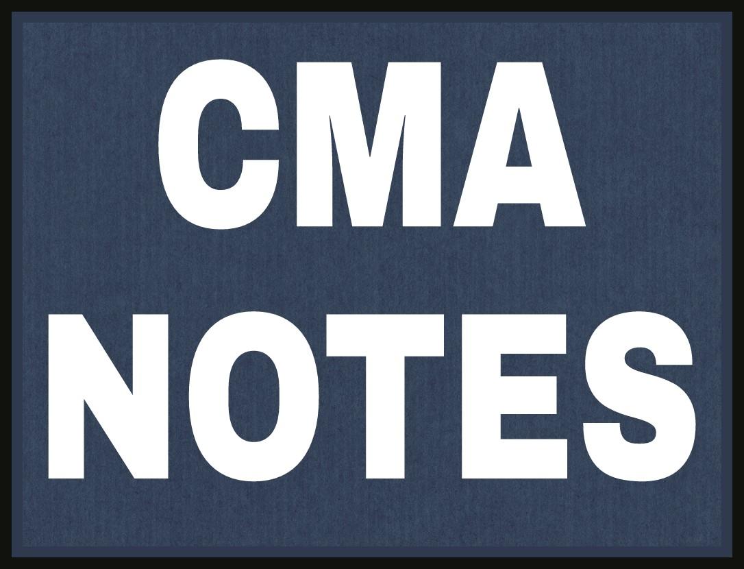 CMA-Notes-Global-CMA
