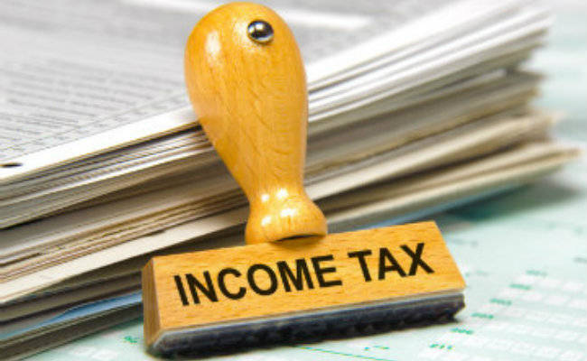 10 Changes in Income Tax Relevant from AY 2018-19 Onwards