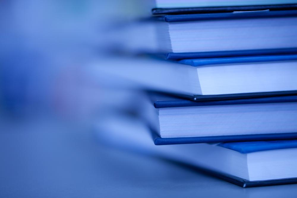 CMA Inter Study Notes for CMA Students | Global CMA