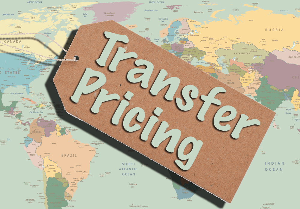 Transfer_Pricing_Global_Cma