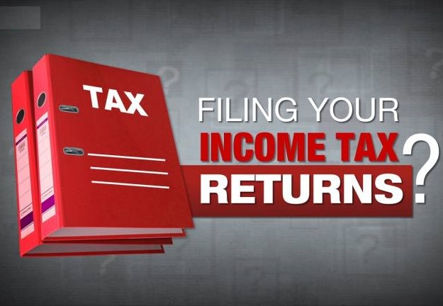 income-tax-return-global-cma