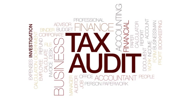 Tax Audit Due date extension (Updated on 23.10.2018)