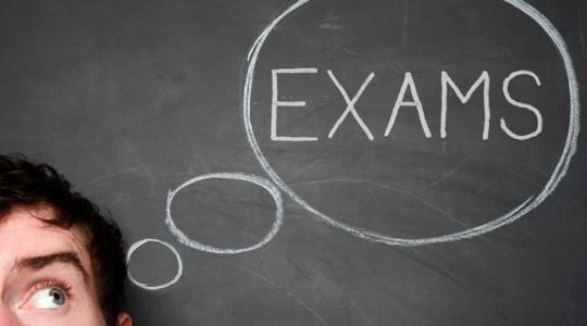 CMA-exams