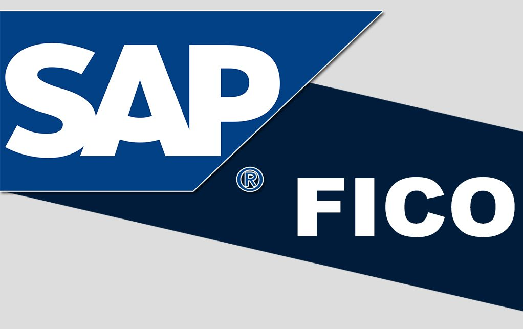 CMA SAP FICO Course by ICAI-CMA