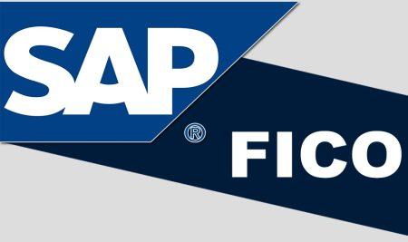 CMA SAP FICO Course by ICAI-CMA