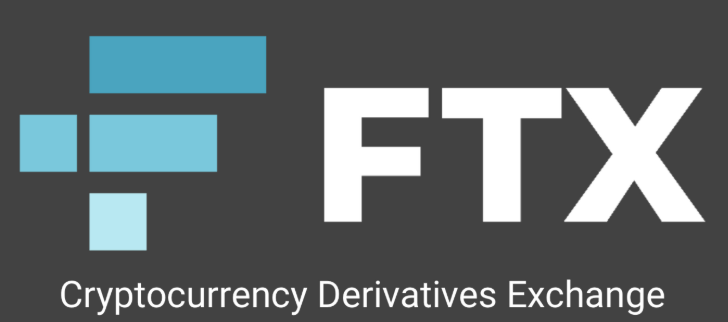 Crypto Derivatives Markets with FTX CEO Sam Bankman-Fried