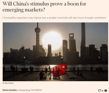 ChinaStimulusHeadline_FT