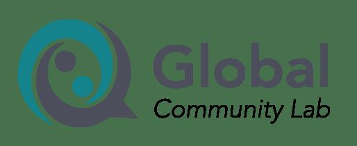 Global Community Lab