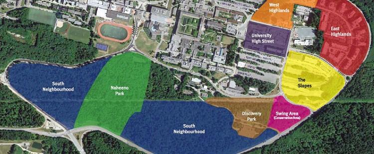 UniverCity-Neighbourhoods-MapFeb-2016.jpg