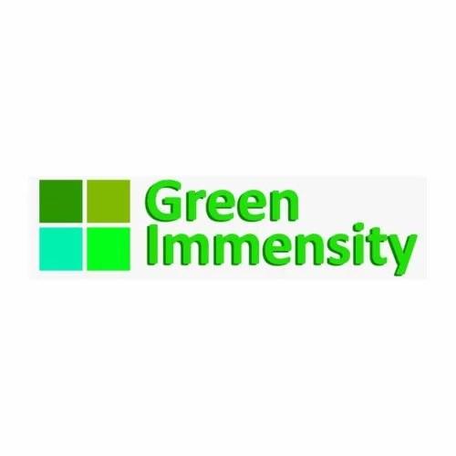 Green Standards Logo
