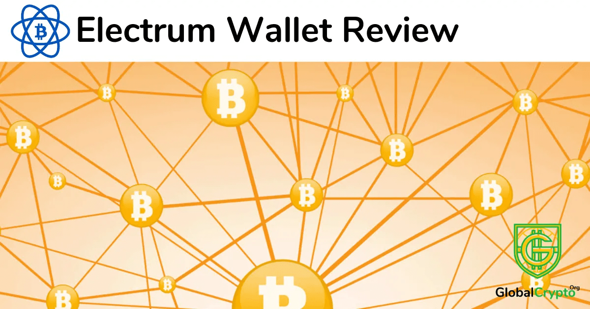 Electrum Wallet Deutsch