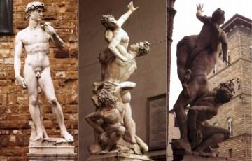 Florenz – Wiege der Renaissance, Athen Italiens, Unesco Weltkulturerbe