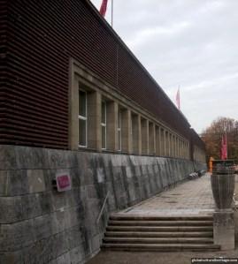 NRW Forum Düsseldorf