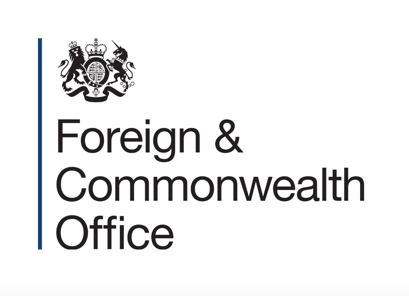 Uk Foreign Amp Commonwealth Office Adds Dating App