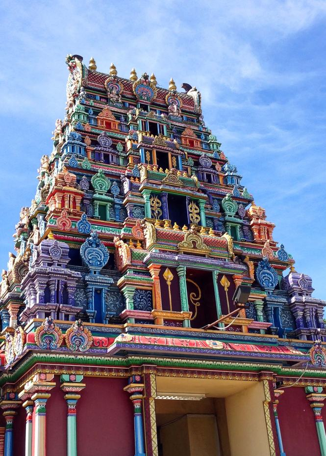 hindu-temple-nadi-fiji