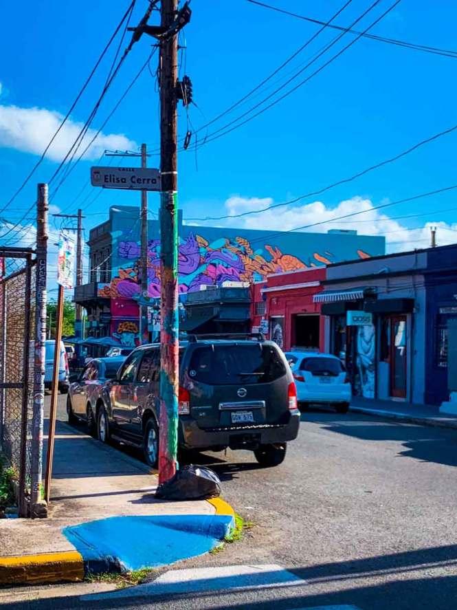santurce street art