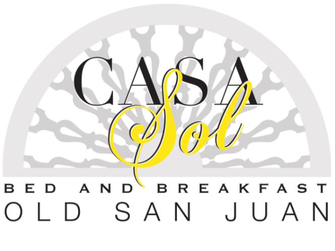 Casa Sol logo