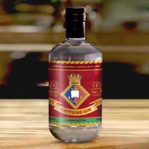 Royal-Navy-Gin