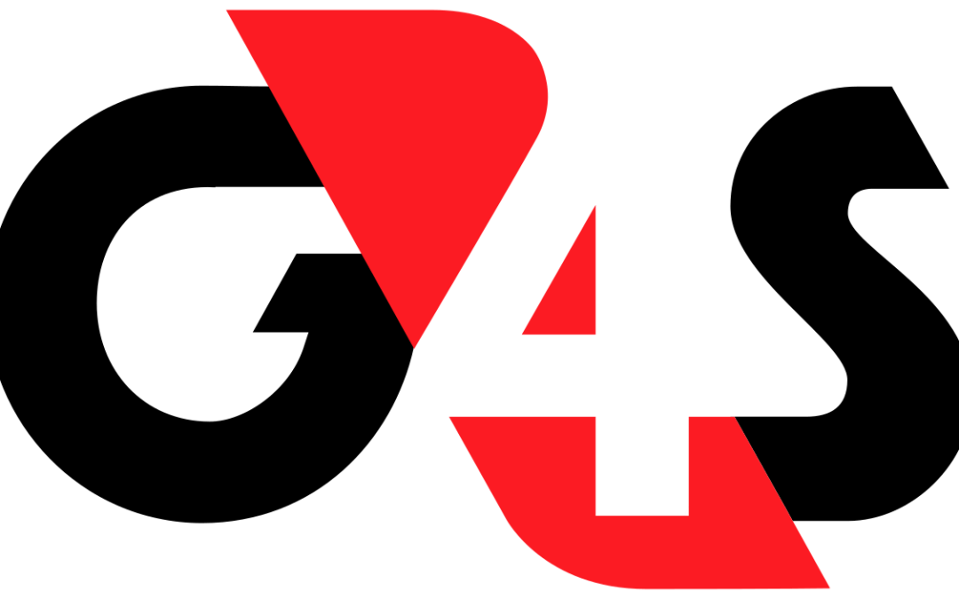Group 4 Securicor (G4S)