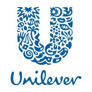 Unilever Mexico