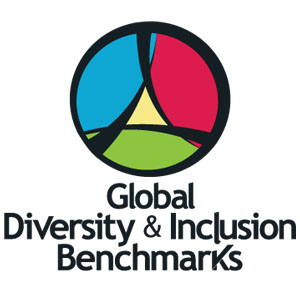 The Centre for Global Inclusion