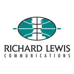 Richard Lewis Communications