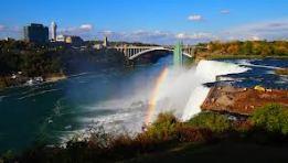 NiagaraFalls5