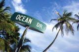 OceanDr