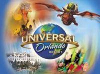 OrlandoUniversal