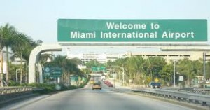 Miami_international_airport