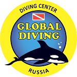 Global Diving