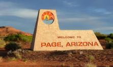 Page_Arizona
