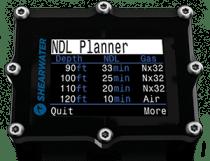 Recreational_ndl_planner